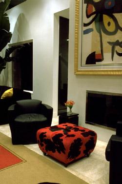 Austin, TX Residential Commercial Interior Design and Custom